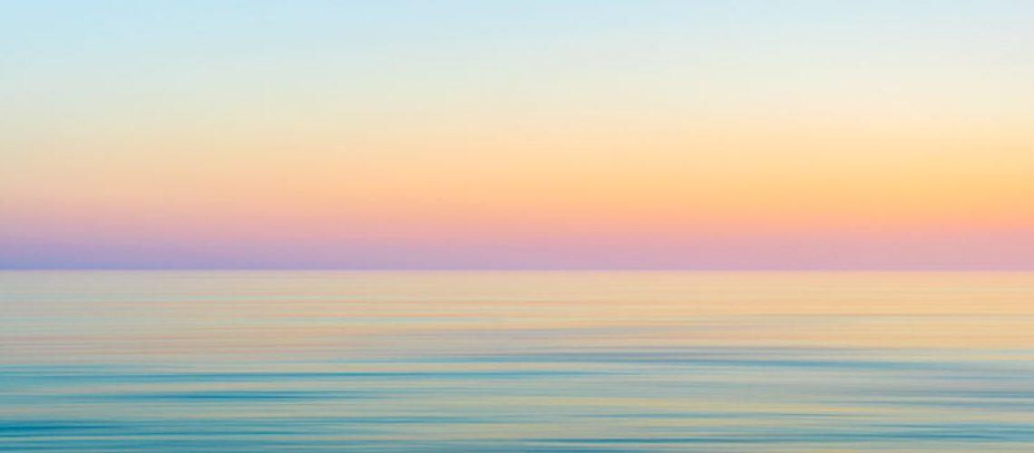 Matt-Goddard-Sussex-Seascape-Photography-1216px