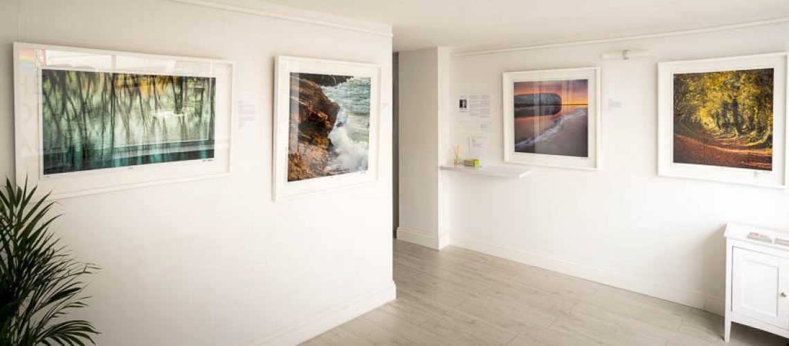 Why-Exhibit-Photography-Post