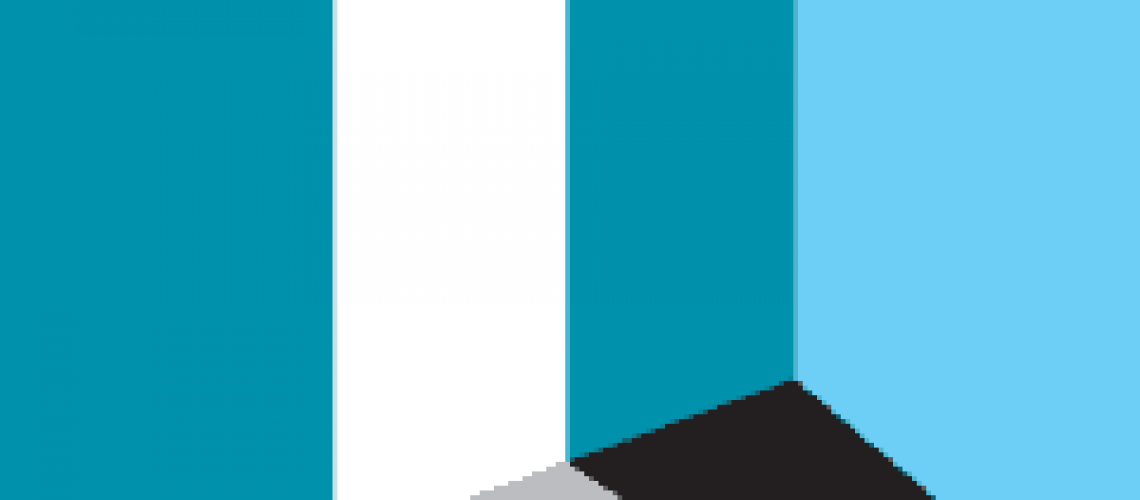 Artists Open Houses Brighton Logo